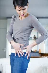 hip joint pain remedies
