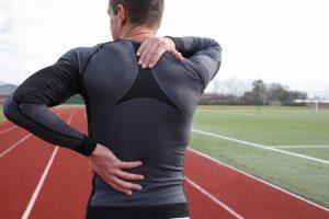 shoulder arthritis treatment