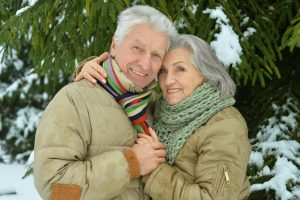 trustworthy treatment osteoporosis