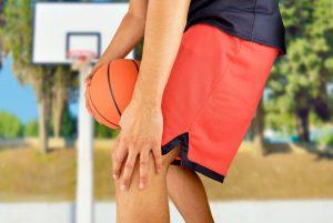Best Knee Orthopedic Surgeon In South Bend